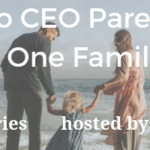 Two CEO Parents Creating One Family System