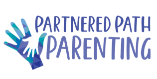 Partnered Path Parenting