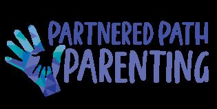 Partnered Path Parenting